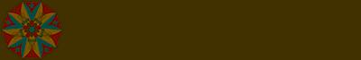 Kaleidoscope-Studio Mobile Retina Logo