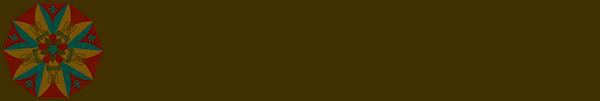 Kaleidoscope-Studio Retina Logo